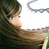 Волосся - відображення стану нашого організму