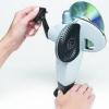 Відновлення cd / dvd / bd лазерних дисків (видалення подряпин)