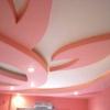 Можливості, необмежені нічим: сучасні гіпсокартонні потолки