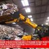 Все про фз «про відходи виробництва та споживання»
