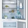 Вбудовувані холодильники - все пізнається в порівнянні
