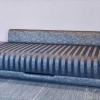 Вибираємо і використовуємо ліжко на пружинах