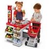 Вибираємо розвиваючі іграшки для дітей