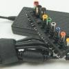 Вибираємо зарядний пристрій для ноутбука