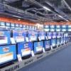 Рекомендації по вибору плазмових телевізорів
