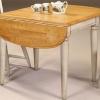 Вибір столів-трансформерів: моделі та фото