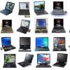Викуп старих мобільних комп`ютерів
