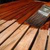 Захист дерев`яних матеріалів