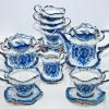 Чайник для заварювання гжель: секрети чайної церемонії
