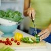 Жовчний міхур: щадна дієта для хворого живота