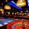 Жінки і азартні ігри