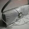 Жіноча сумочка - незамінний аксесуар