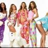 Жіночі піжами: основні правила вибору
