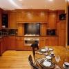 Кухні в різних стилях