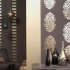 Кам`яні стінові панелі lithos design italia