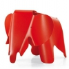 Дитячий стілець elephant від vitra