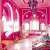 Індійський стиль