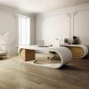 Інноваційний стіл goggle desk