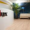 """""""Яндекс.україна"""" переїхала в новий офіс"""