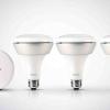 """Нідерландська компанія philips представила чергові """"розумні"""" лампочки"""