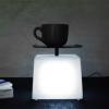 """Представлений світильник-ваги """"light = weight"""""""
