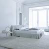 Романтична ліжко від cinova