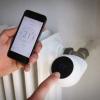 Українська компанія створила «розумний» термостат ecozy